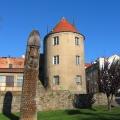 niemcza-brama-gorna-2.jpg