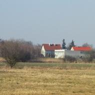 niemil-drzemlikowice-06