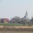 niemil-drzemlikowice-05