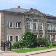 niemil-budynek