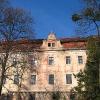 niemodlin-zamek-3