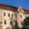 niemodlin-zamek-4