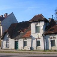 niemodlin-ul-brzeska