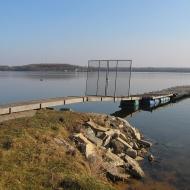 niewiesze-jezioro-plawniowickie-8