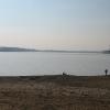 niewiesze-jezioro-plawniowickie-1