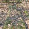niwki-ksiazece-dawny-cmentarz-3