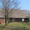 niwki-ksiazece-dom-drewniany-z-wkladkami-rudy-darniowej-1