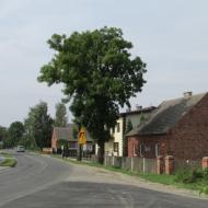 nowa-wies-goszczanska-04