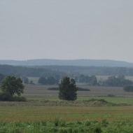 nowa-wies-goszczanska-09