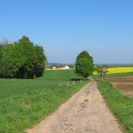 nowa-wioska-widok-09