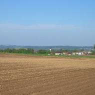 nowa-wioska-widok-11
