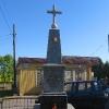 nowa-wioska-pomnik-poleglych