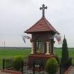 nowe-kamienice-kapliczka