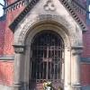 nowe-zagrody-cmentarz-kaplica-3