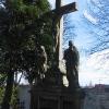nowe-zagrody-cmentarz-krzyz-2