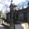 nowe-zagrody-cmentarz-mauzoleum-1