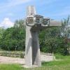 nowy-bierun-pomnik