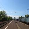 nowy-bierun-stacja-1