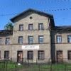 nowy-bierun-stacja-3