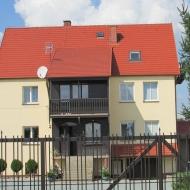 nowy-dom-1