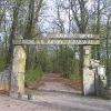 obora-arboretum-brama