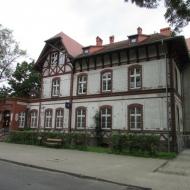 oborniki-sl-ul-dworcowa-15