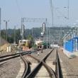 oborniki-sl-stacja-przejazd-01