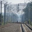 oborniki-sl-stacja-przejazd-03