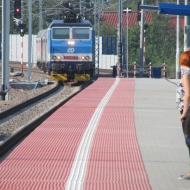 oborniki-sl-stacja-05