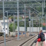 oborniki-sl-stacja-14