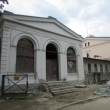 oborniki-sl-stacja-02