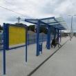 oborniki-sl-stacja-08
