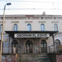 oborniki-slaskie-dworzec-1.jpg
