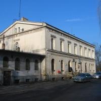 oborniki-slaskie-dworzec-4.jpg