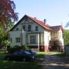 oborniki-sl-ul-trzebnicka-4