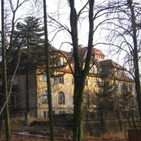 oborniki-slaskie-dawne-sanatorium-szarotka.jpg
