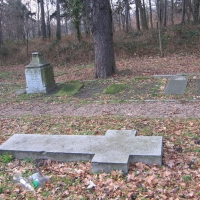 oborniki-slaskie-dawny-cmentarz-2.jpg