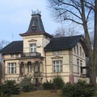 oborniki-slaskie-dom-ul-dworcowa-2.jpg