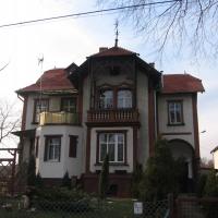 oborniki-slaskie-dom-ul-gorna.jpg