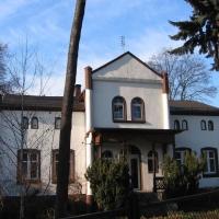 oborniki-slaskie-dom-ul-wyszynskiego-2.jpg