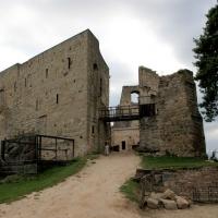 odrzykon04-zamek.jpg