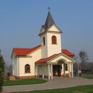 ogrodzona-kosciol-ewangelicki-1