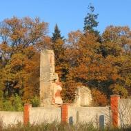 okulice-ruiny-dworu