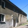 olbrachcice-wielkie-dawny-dom-zdrojowy