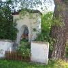 olbrachcice-wielkie-kapliczka-1