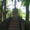 olbrachcice-wielkie-kosciol-figura-2