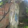 olbrachcice-wielkie-kosciol-figura-3