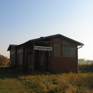 olbrachtowice-stacja-1