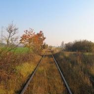 olbrachtowice-stacja-3