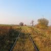 olbrachtowice-stacja-2